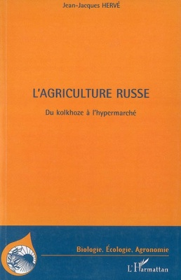 couv_agric_russe_400_02