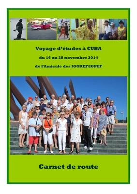 titre_voyage__cuba_carnet_de_route_400