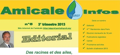 amicale_iggref_infos_n_5_v6_page_1_400