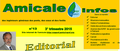 amicale_info_13_400